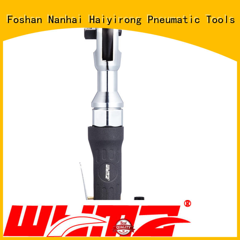 WYMA pneumatic pneumatic wrench manufacturer for power plants