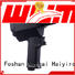 technical air impact wrench air manufacturer for power plants