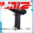 WYMA professional power tools supplier for automobile