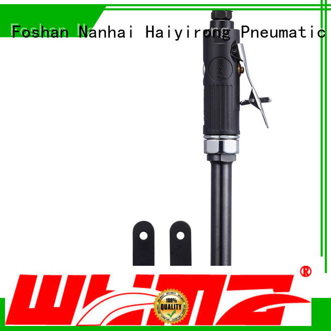 WYMA pneumatic industrial pneumatic tools directly sale for hardware products