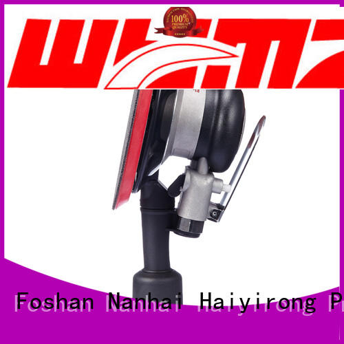 WYMA sand sanding tools online for woodworking furniture