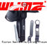 WYMA stable air angle grinder low vibration for industrial furniture spraying