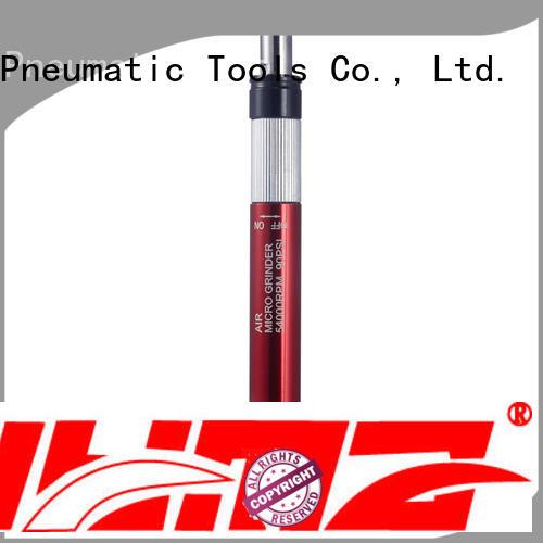 WYMA good quality air pencil die grinder grinder for cleaning
