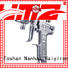 WYMA durable pneumatic paint gun on sale for industrial furniture spraying