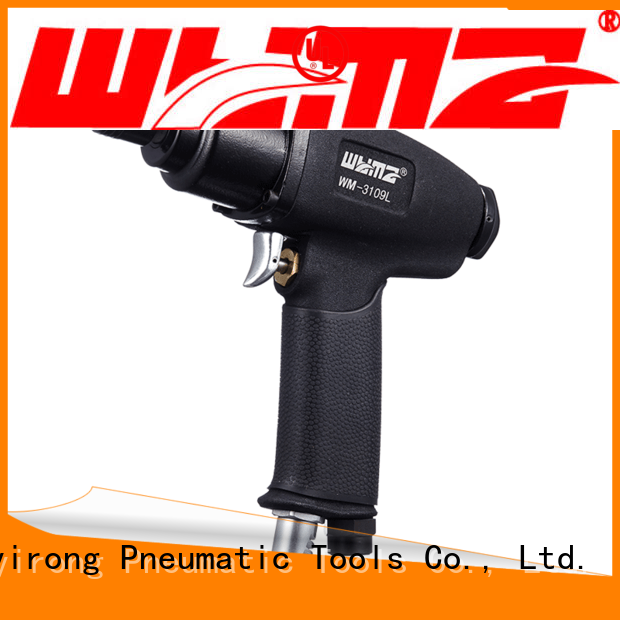 WYMA torsion pneumatic screwdriver wholesale for high-yield industries
