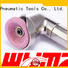WYMA pneumatic pencil grinder pneumatic easy to use for chamfering
