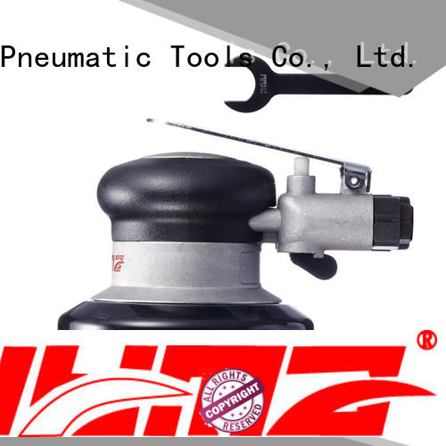 professional pneumatic air sander weimar on sale for woodworking furniture