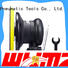 WYMA technical air tool sander on sale for waxing of cars