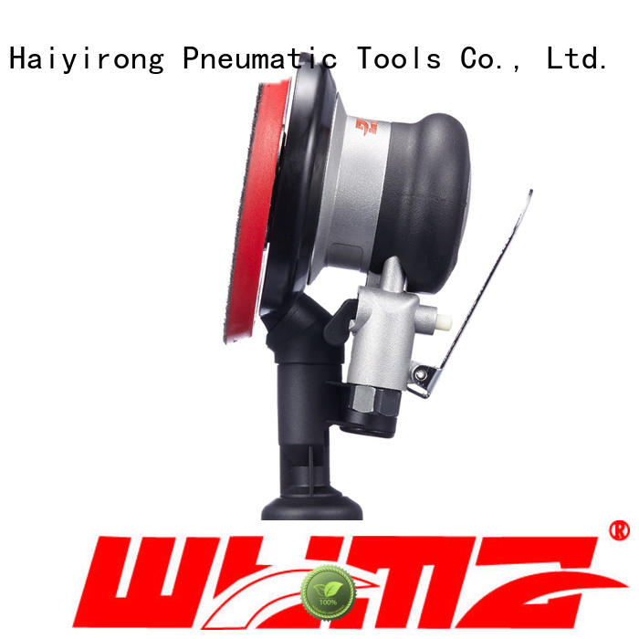 WYMA durable sanding machine for sale online for waxing of cars