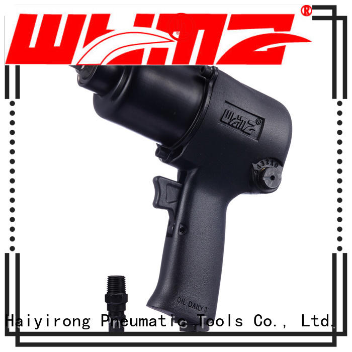 durable pneumatic air wrench degree wholesale for vehicle tire replacement