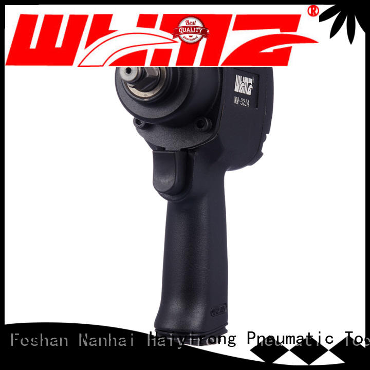 professional impact wrench laborsaving directly sale for power plants