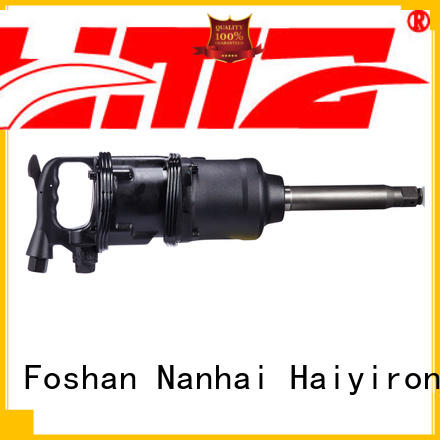 durable tools pneumatic maintenance at discount for automobile