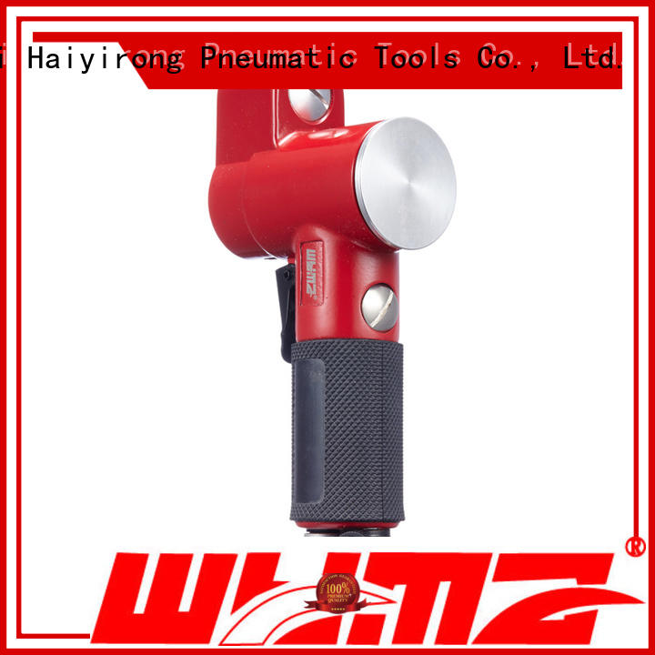 WYMA durable pneumatic sander at discount for woodworking furniture