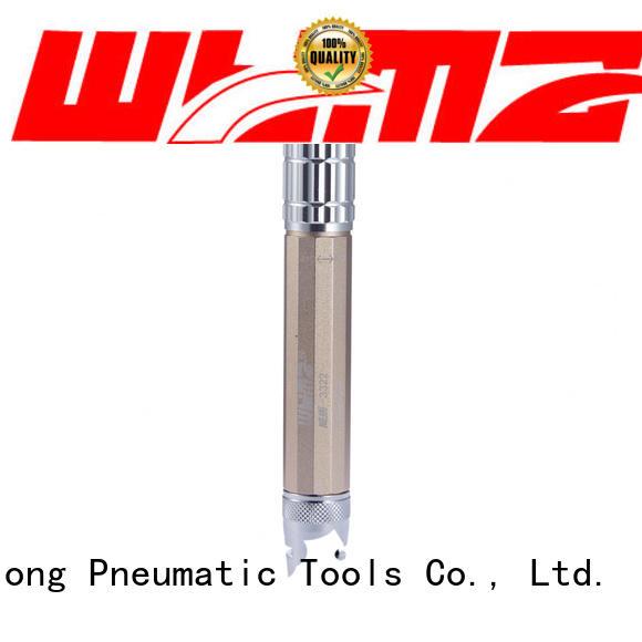 WYMA grinder pencil grinder pneumatic factory price for engraving
