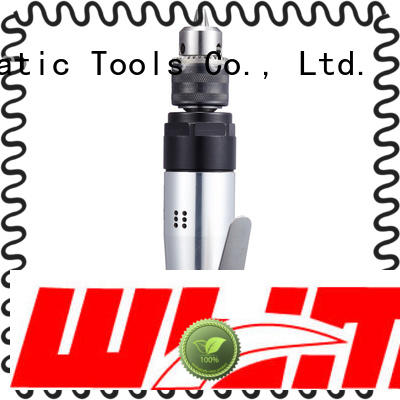technical drilling tools manufacturer for steel brushing