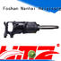 WYMA long lasting pnematic impact wrench at discount for automobile