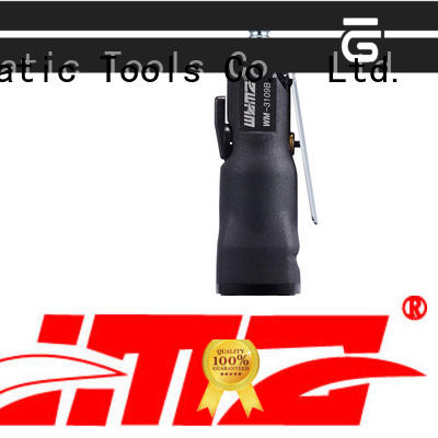 accurate automatic screwdriver large wholesale for high-yield industries