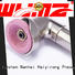 WYMA pen pencil air grinder supplier for engraving