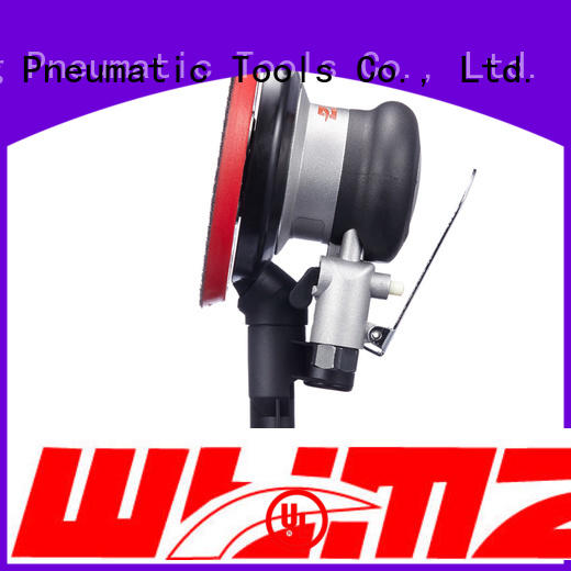 WYMA professional air sander wholesale for waxing of cars