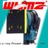 WYMA professional air powered sander wholesale for mechanical processing industry