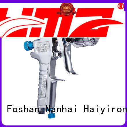 precise pneumatic paint gun gun on sale for machinery