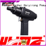 WYMA double air tools factory price for assembly line
