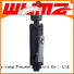 WYMA safe pneumatic hand drilling machine factory price for milling cutter