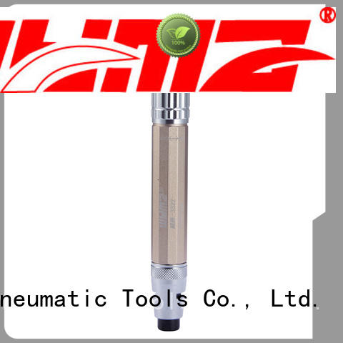 WYMA good quality pencil air grinder supplier for chamfering