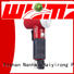 WYMA weimar power sander wholesale for rust removal