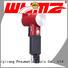 WYMA durable pneumatic sander for woodworking at discount for rust removal