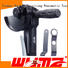 WYMA grinder air angle grinder low vibration for woodworking