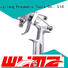 WYMA easy to uuse professional spray paint gun at discount for for automobile spraying