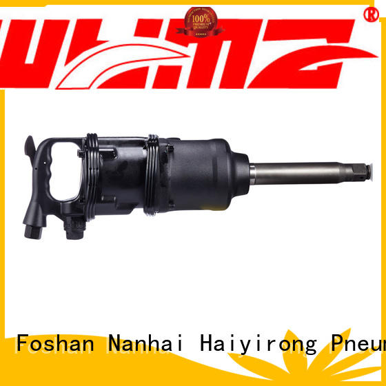 practical tools pneumatic wind at discount for automobile