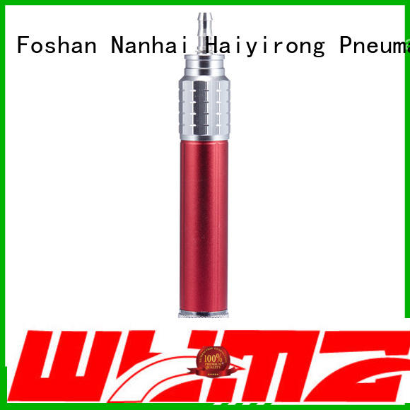 WYMA speed pencil air grinder factory price for engraving