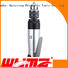 WYMA air tool drill factory price for steel brushing