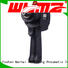 WYMA technical pneumatic air wrench wholesale for mechanical disassembly
