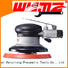 WYMA good quality air sander at discount for mechanical processing industry