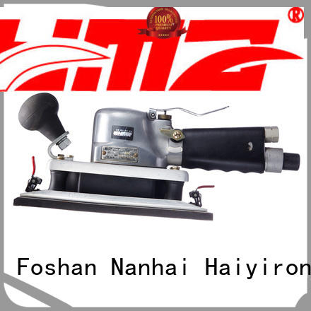 WYMA professional pneumatic tools wholesale for woodworking furniture
