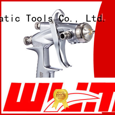 precise pneumatic paint gun gun at discount for for automobile spraying