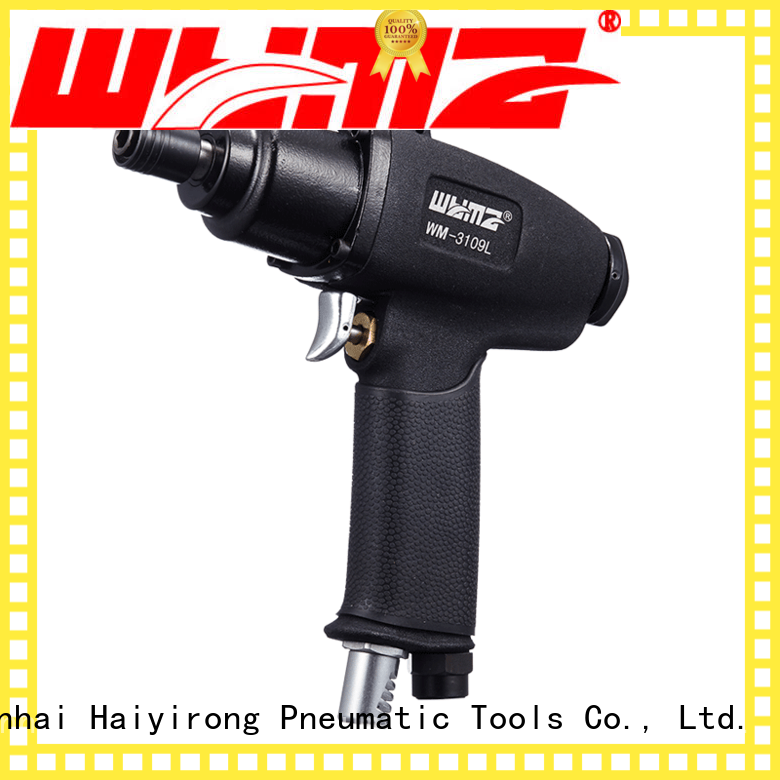 pneumatic screwdriver pneumatic factory price for home appliances