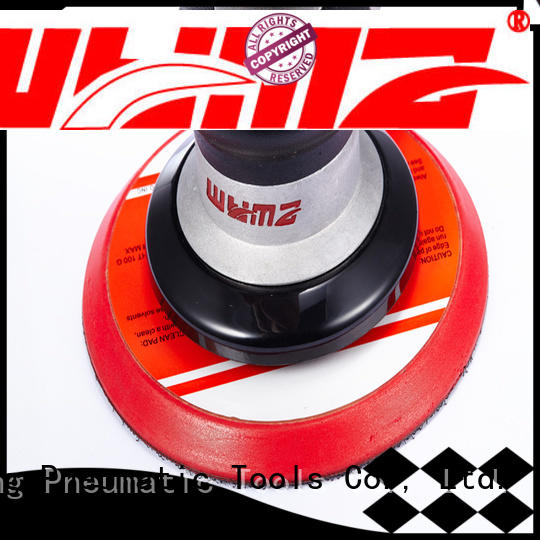 WYMA good quality palm sander air tools online for woodworking furniture