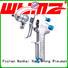 WYMA durable best spray gun on sale for for automobile spraying