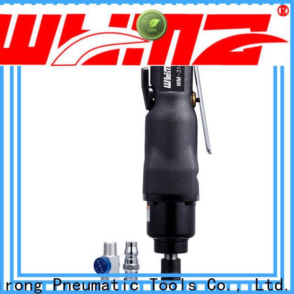 high quality pneumatic hand tools powerful wholesale for home appliances
