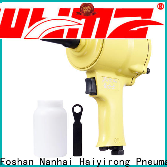 WYMA high quality air nail puller supplier for luggage manufacturing