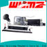 WYMA technical palm sander air tools at discount for woodworking furniture