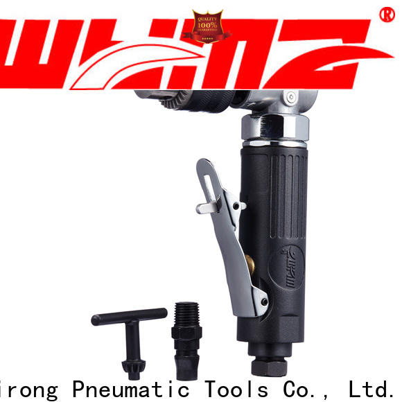 WYMA good quality air drill factory price for powerful hole drilling