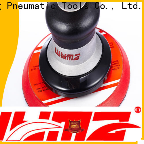 technical best pneumatic sander disc at discount for woodworking furniture