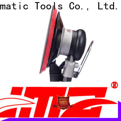 professional air tool sander machine wholesale for mechanical processing industry