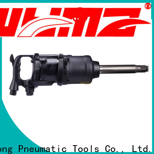 long lasting pnematic impact wrench inch at discount for motorcycle