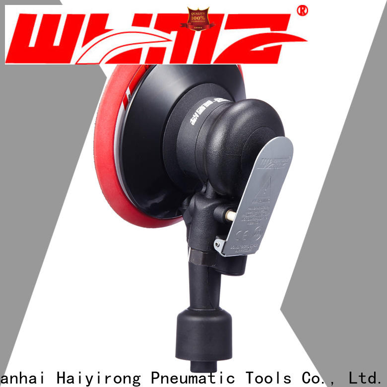 WYMA sanding pneumatic sanding tools on sale for woodworking furniture